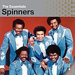 The Spinners The Essentials (Remastered)