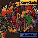 Harry Chapin Portrait Gallery