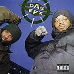 Das EFX The Very Best Of Das EFX (Parental Advisory)