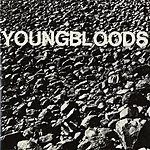 The Youngbloods Rock Festival (Live)