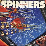 The Spinners Cross Fire