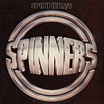 The Spinners 8