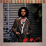 David Sanborn Promise Me The Moon