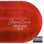 Cheech & Chong Sleeping Beauty (Remastered) (Parental Advisory)