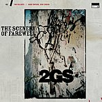 Two Gallants The Scenery Of Farewell EP