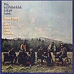 The Paul Butterfield Blues Band Sometimes I Just Feel Like Smilin'