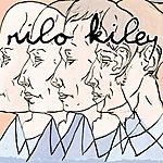 Rilo Kiley The Execution Of All Things (3-Track Maxi-Single)