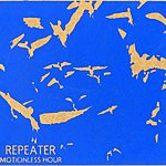 The Repeater Motionless Hour