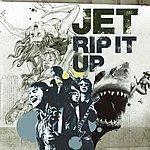 Jet Rip It Up (Single)