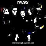 Deadsy Phantasmagore