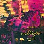 Calliope Calliope