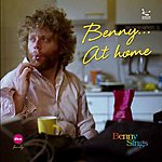 Benny Sings Benny ...At Home