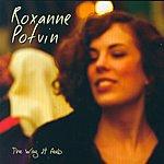 Roxanne Potvin The Way It Feels