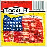 Local H The No Fun EP