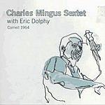 Charles Mingus Cornell 1964 (Live)