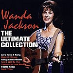 Wanda Jackson The Ultimate Collection