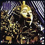 EMF Stigma (W/Bonus Tracks)
