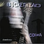 Buckethead Colma