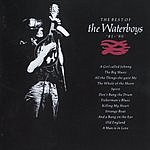 The Waterboys The Best Of The Waterboys