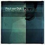 Paul Van Dyk Another Way (6-Track Maxi-Single)