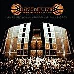 Bassnectar Bomb The Blocks (5-Track Maxi-Single)