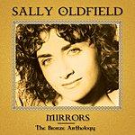 Sally Oldfield Mirrors (Bonus Tracks)