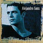 Alejandro Sanz Alejandro Sanz 3 (Portuguese Version)