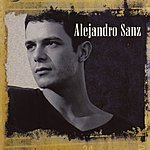 Alejandro Sanz Alejandro Sanz 3 (Italian Version)