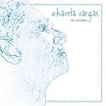 Chavela Vargas En Concierto