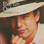 Bertin Osborne Grandes Exitos