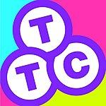 TTC Telephone (3-Track Single)