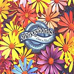 Stereophonics Have A Nice Day, Part 1 (3-Track Maxi-Single)