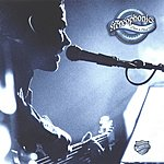 Stereophonics Have A Nice Day (Acoustic) (3-Track Maxi-Single)