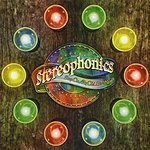 Stereophonics Step On My Old Size Nines: CD1 (3-Track Maxi-Single)