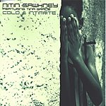 Nitin Sawhney Cold & Intimate (3-Track Remix Maxi Single)