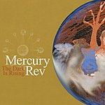 Mercury Rev The Dark Is Rising (3-Track Single)