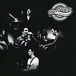 Stereophonics Handbags And Gladrags EP