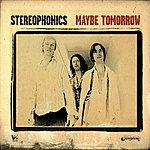 Stereophonics Maybe Tomorrow (3-Track Maxi-Single)