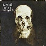 Burning Brides Glass Slipper (3-Track Single)
