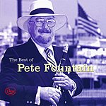 Pete Fountain The Best Of Pete Fountain