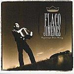 Flaco Jimenez Squeeze Box King