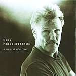 Kris Kristofferson A Moment Of Forever