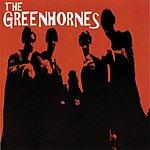 The Greenhornes Gun For You