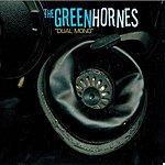 The Greenhornes Dual Mono