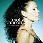Molly Johnson If You Know Love (French Version)