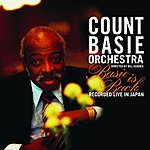 Count Basie Basie Is Back