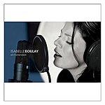 Isabelle Boulay En T'attendant (Single)