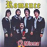Romance La Misma