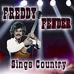 Freddy Fender Sings Country