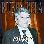 Ruben Vela Fijate